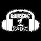 Music 1 Radio - Blues United States of America