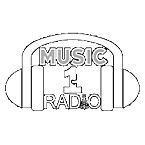 Music 1 Radio - Jazz/R&B USA
