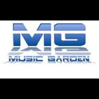 Music Garden Radio Macedonia