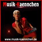 Musikkaennchen Austria