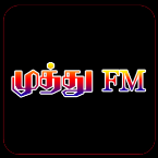 Muththu Fm Sri Lanka