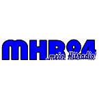 My-Hitradio24 Germany, Lennestadt