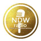 NDW Radio Ghana