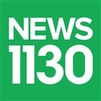 NEWS 1130 1130 AM Canada, Vancouver