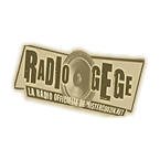 Radio Gégé France, Paris