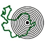 NORDESTE STEREO 89.4 FM 89.4 FM Colombia, Remedios