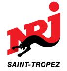 NRJ Saint-Tropez 95.6 FM France, Saint-Tropez