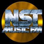 NST Music FM Hungary