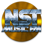 NST Music FM Hungary, Szolnok