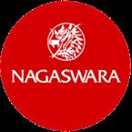 Nagaswara Pop Indonesia