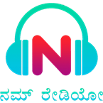 NammRadio - USA India