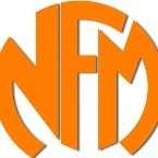 Nationaal.FM Netherlands