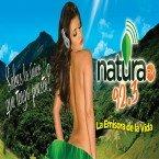 Natura FM 92.3 FM Dominican Republic, Santiago de los Caballeros