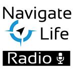 Navigate Life Radio United States of America