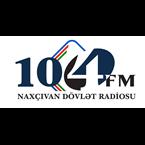 Naxcivan Radiosu Azerbaijan