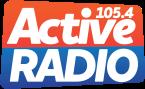 Naxi Active Radio 105.4 FM Serbia, Vojvodina