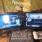 Nazareth Radio Germany