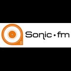 Sonic.FM Argentina, Buenos Aires