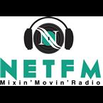 Netfm Mixin' Movin' Radio France