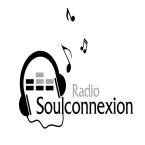Soulconnexion Radio United Kingdom