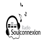 Soulconnexion United Kingdom
