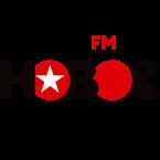 Новое Радио Ufa 101.2 FM Russia, Ufa