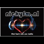 Nicky FM Netherlands
