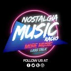 Nostalgia Music Radio United Kingdom