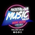 Nostalgia Music Radio United Kingdom