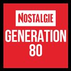 Nostalgie Generation 80 France