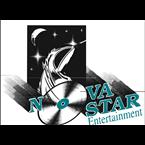 NovaStar USA