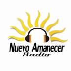 Nuevo Amanecer Radio Colombia