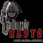 Numayis Radyo Turkey