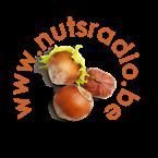 Nuts radio Belgium