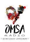 O.M.S.A Radio Mexico