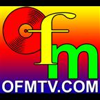 OFMTV.COM Radio Ghana, Accra