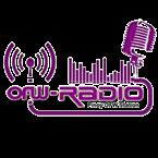OFW FM ONLINE RADIO 101.8 MHZ Saudi Arabia