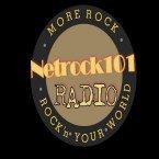 Netrock101 United States of America