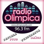 OLIMPICA 96.3 fm Ecuador, Puyo