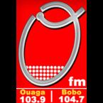 OMEGA FM Bobo Burkina Faso, Bobo-Dioulasso