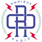 OMNIBUS radio Serbia