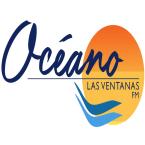 Radio Oceano fm 106.7 Chile