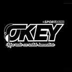 Okey Sport Radio Colombia