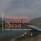 Balkan Adventures Radio Bosnia and Herzegovina, Banja Luka