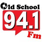 Old School 94.1 Fm Saint Vincent and the Grenadines
