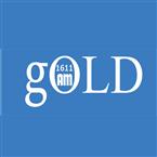 Oldgold Radio Australia, Mildura