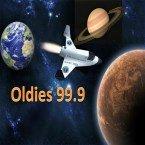 Oldies 99.9 Aruba Netherlands