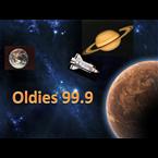 Oldies 99.9 Aruba