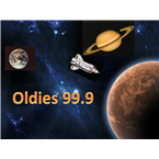 Oldies 99.9 Aruba
