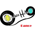 Oldies Hits Dance Costa Rica